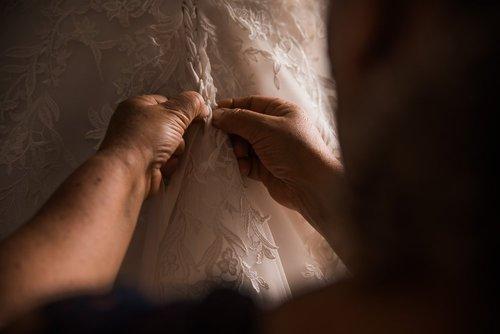 Photographe mariage - CARINA PAYET - photo 129