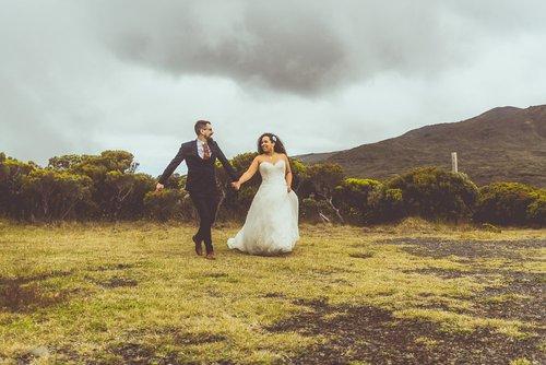 Photographe mariage - CARINA PAYET - photo 120