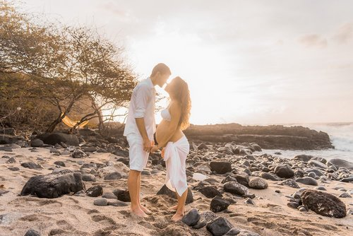 Photographe mariage - CARINA PAYET - photo 70