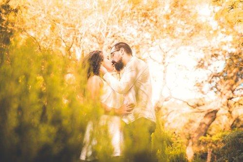 Photographe mariage - CARINA PAYET - photo 54