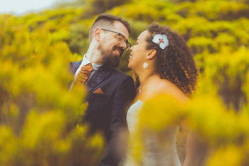 Photographe mariage - CARINA PAYET - photo 126