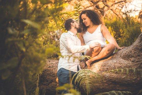 Photographe mariage - CARINA PAYET - photo 52