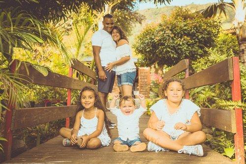 Photographe mariage - CARINA PAYET - photo 2