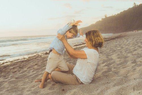 Photographe mariage - CARINA PAYET - photo 100