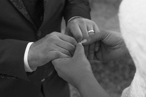 Photographe mariage - CARINA PAYET - photo 115