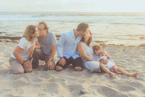 Photographe mariage - CARINA PAYET - photo 99