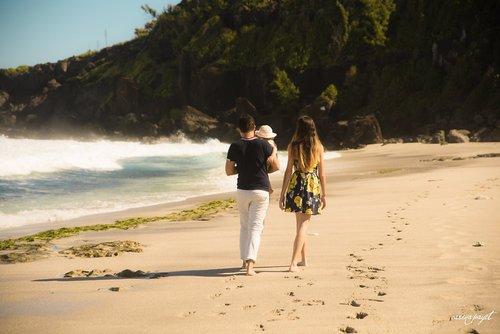 Photographe mariage - CARINA PAYET - photo 19