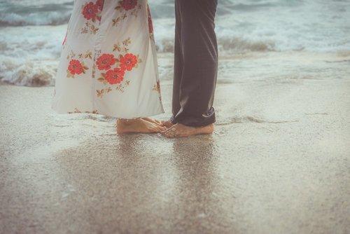 Photographe mariage - CARINA PAYET - photo 60