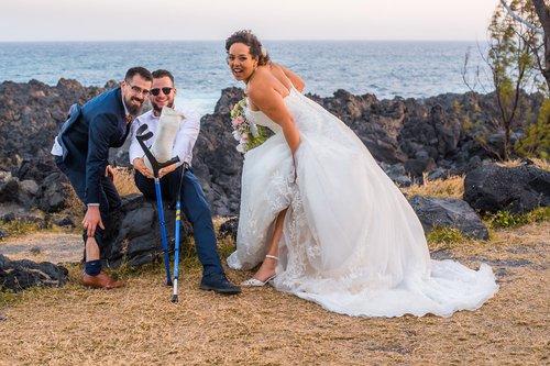 Photographe mariage - CARINA PAYET - photo 152