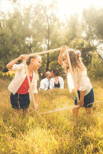 Photographe mariage - CARINA PAYET - photo 25