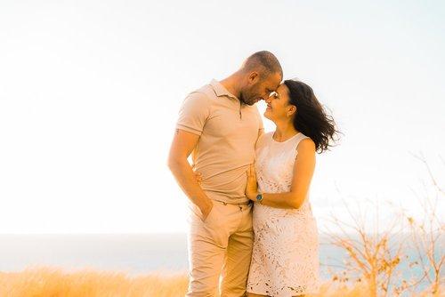Photographe mariage - CARINA PAYET - photo 85
