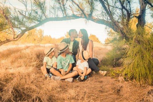 Photographe mariage - CARINA PAYET - photo 47