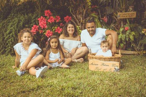 Photographe mariage - CARINA PAYET - photo 1