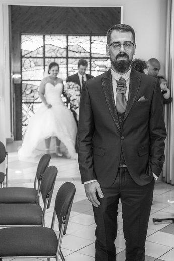 Photographe mariage - CARINA PAYET - photo 134
