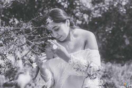 Photographe mariage - CARINA PAYET - photo 75