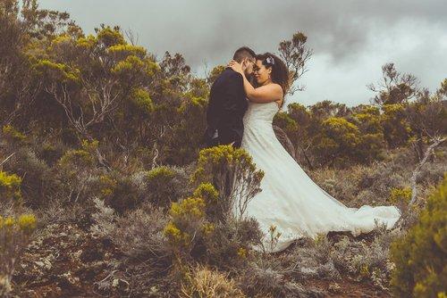 Photographe mariage - CARINA PAYET - photo 119