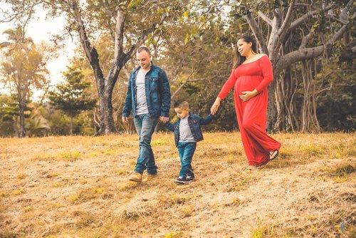 Photographe mariage - CARINA PAYET - photo 33