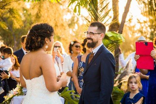 Photographe mariage - CARINA PAYET - photo 146