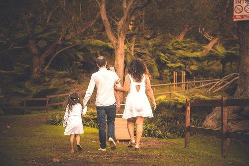 Photographe mariage - CARINA PAYET - photo 105