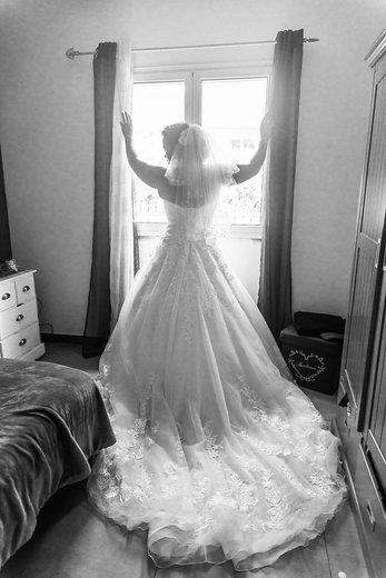 Photographe mariage - CARINA PAYET - photo 131