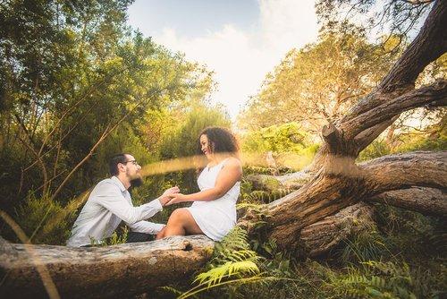Photographe mariage - CARINA PAYET - photo 51