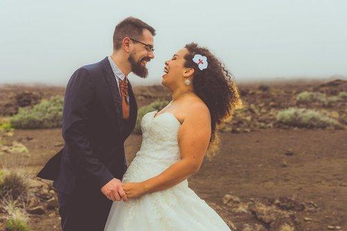 Photographe mariage - CARINA PAYET - photo 122