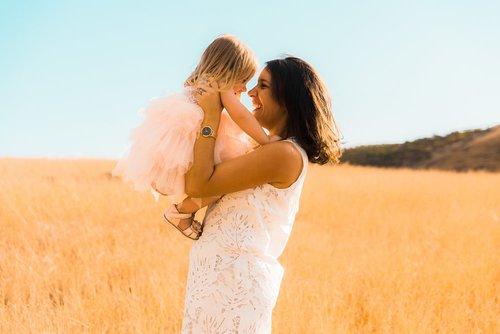 Photographe mariage - CARINA PAYET - photo 82