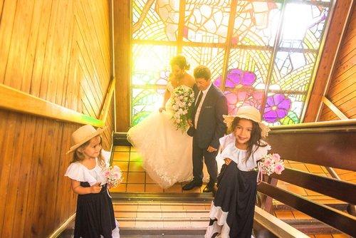 Photographe mariage - CARINA PAYET - photo 133
