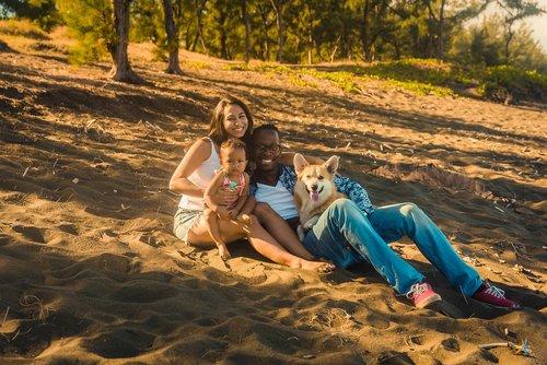 Photographe mariage - CARINA PAYET - photo 157