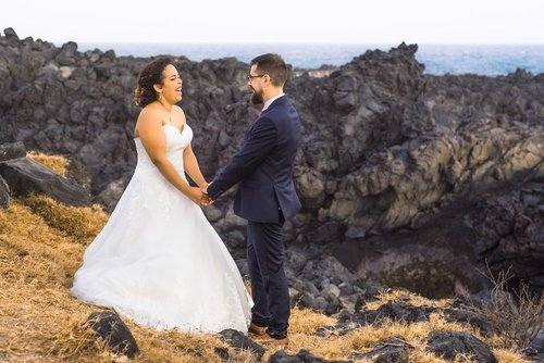 Photographe mariage - CARINA PAYET - photo 155