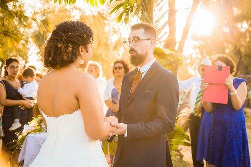 Photographe mariage - CARINA PAYET - photo 147