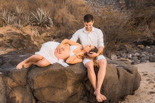 Photographe mariage - CARINA PAYET - photo 68