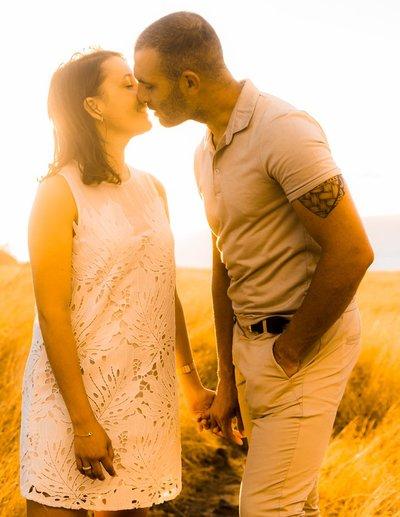 Photographe mariage - CARINA PAYET - photo 87
