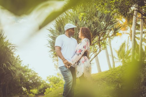 Photographe mariage - CARINA PAYET - photo 56