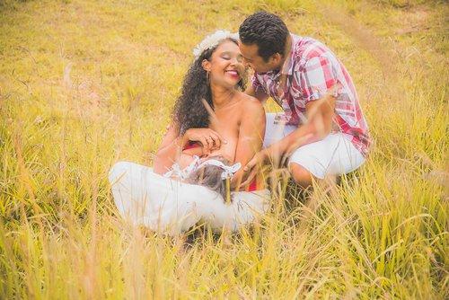 Photographe mariage - CARINA PAYET - photo 21