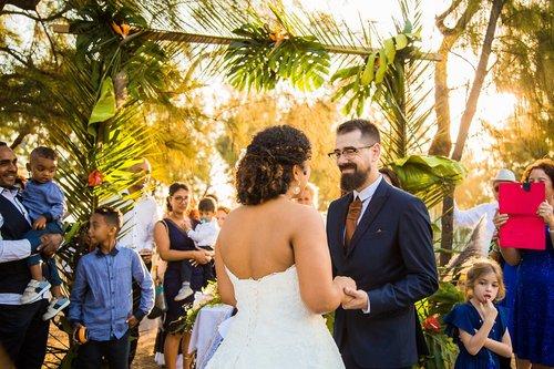 Photographe mariage - CARINA PAYET - photo 148
