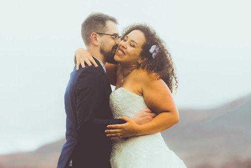Photographe mariage - CARINA PAYET - photo 125