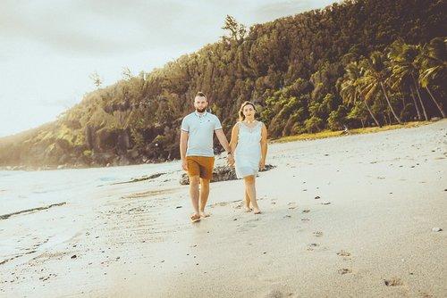 Photographe mariage - CARINA PAYET - photo 39