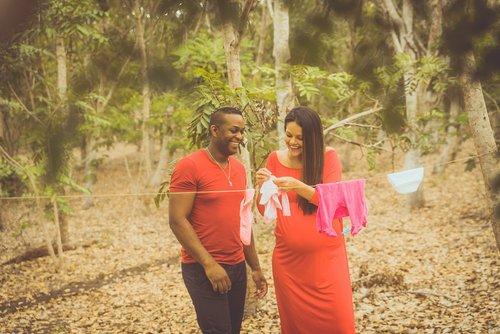 Photographe mariage - CARINA PAYET - photo 63