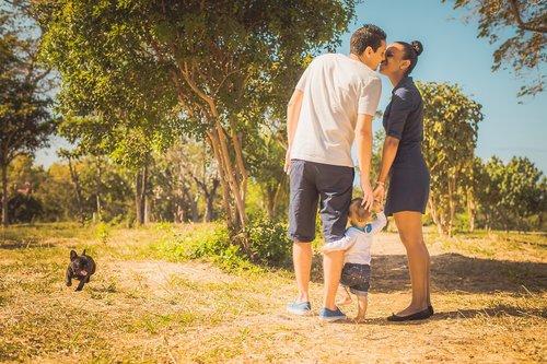 Photographe mariage - CARINA PAYET - photo 29