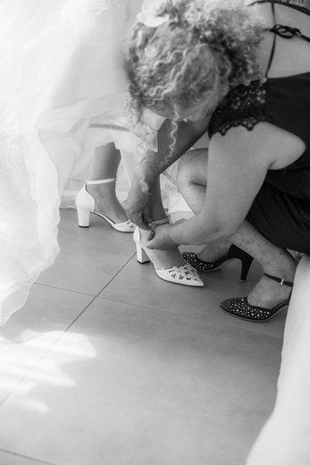 Photographe mariage - CARINA PAYET - photo 130