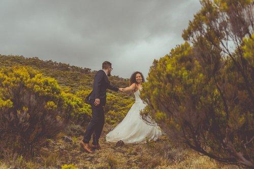 Photographe mariage - CARINA PAYET - photo 116