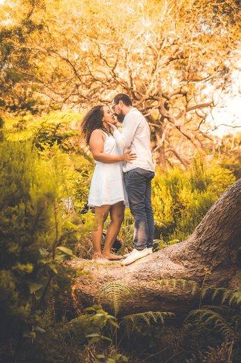 Photographe mariage - CARINA PAYET - photo 53