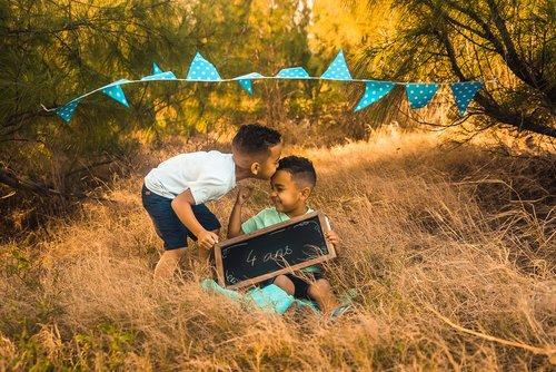 Photographe mariage - CARINA PAYET - photo 111