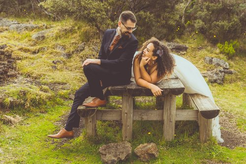 Photographe mariage - CARINA PAYET - photo 117