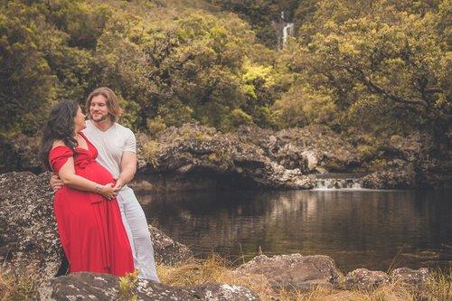 Photographe mariage - CARINA PAYET - photo 44
