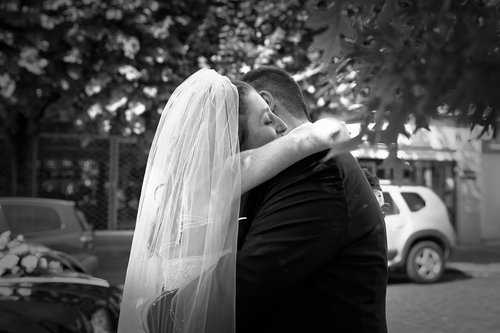 Photographe mariage - ©Cyril Segaust Photographe - photo 21