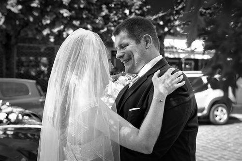 Photographe mariage - ©Cyril Segaust Photographe - photo 22