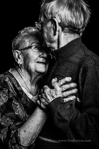Photographe mariage - Frederic BOIVIN Photographe - photo 24