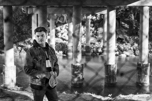 Photographe - Nell Production - photo 2